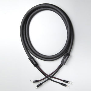 Alonso Speaker Cable