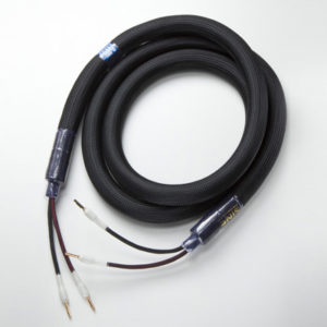 Cassio Speaker Cable