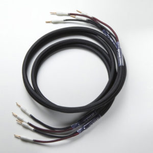 Coleman Speaker Cable