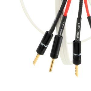 Element Bi-wire
