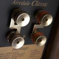 AIREDALE CLASSIC HERITAGE