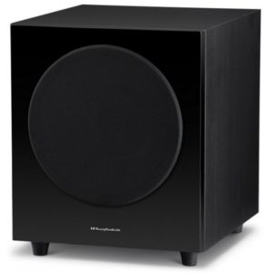 Wharfedale D10 Subwoofer